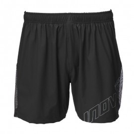 Inov-8 Race Elite 140 Trail Short