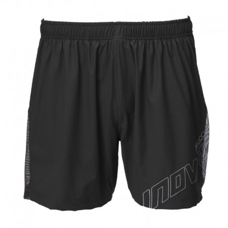 RACE ELITE 140 TRAIL SHORT
