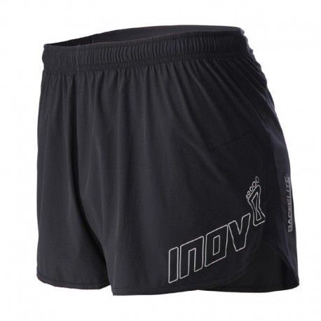 RACE ELITE 125 RACER SHORT