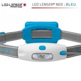 Neo - Led Lenser