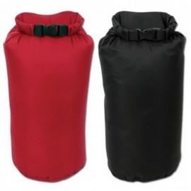 Highlander X-Lite Dry Sack 8L