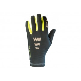 Wowow - Dark Gloves 1.0