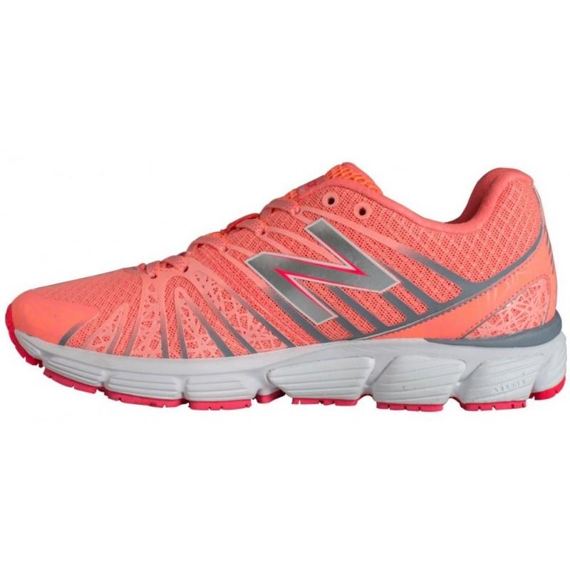 New Balance 890 V5 Femme