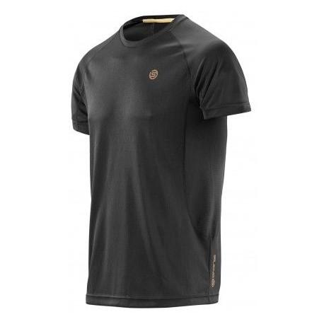 Macro tshirt Skins