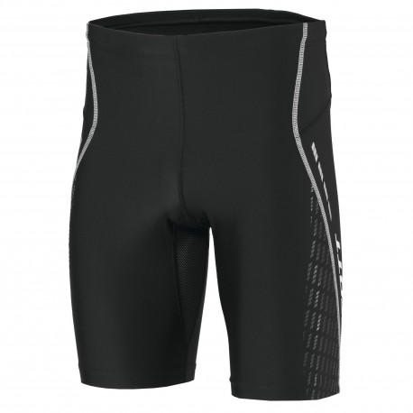 Short Scott TR 10 Tight Black