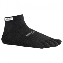Chaussettes INJINJI - Performance 2.0 RUN Original Weight
