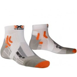 Chaussettes X Socks Marathon Hommes