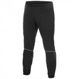 Craft Active Run Pants