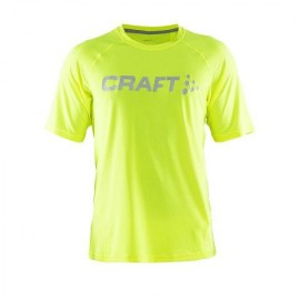 Craft - Precise Tee Men