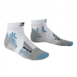 Chaussettes X Socks Marathon Women