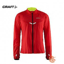 Craft - Focus Race Jacket Men