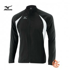 Mizuno Light Weight Jacket