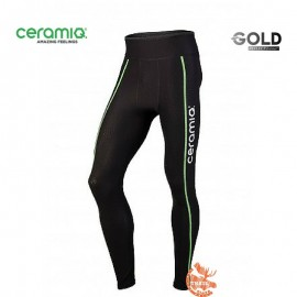 Collant Homme Ceramiq