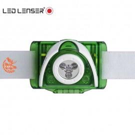SEO 3 Led Lenser