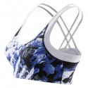 Brassière Skins A200 Women's Speed Crop Azure