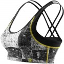 Brassière Skins A200 Women's Speed Crop Stix