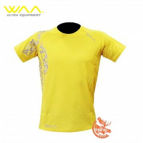Ultra Light T-shirt Waa