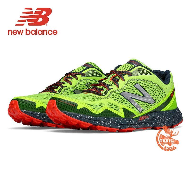 new balance 910 homme
