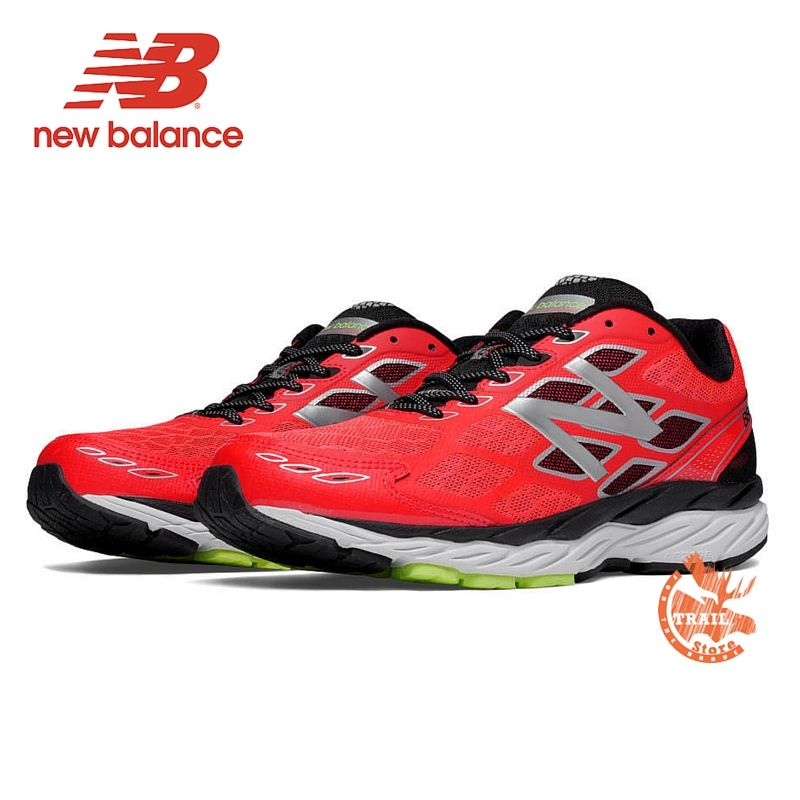 new balance 880 homme