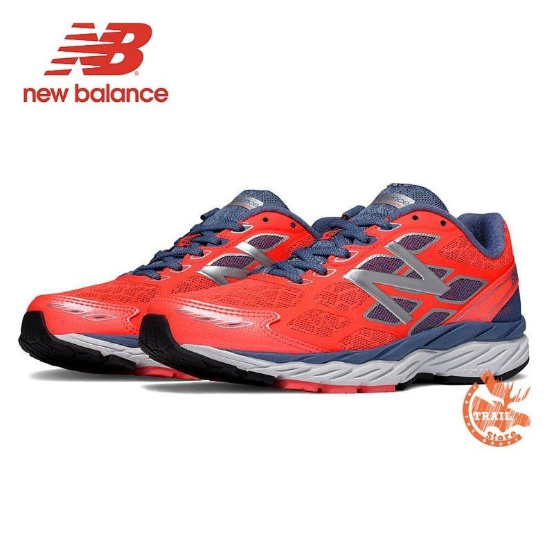 new balance femme 880 v5