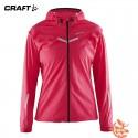 Craft Weather jacket Femme