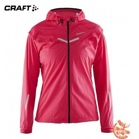 Craft - Weather jacket Women