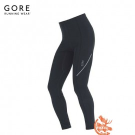 Gore Essential Tights