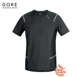 Gore Mythos 6.0 Shirt