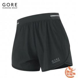 Gore Air Lady Short