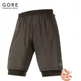 Gore X-Running 2.0 Shorts