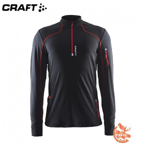 Craft - Trail LS Shirt Men