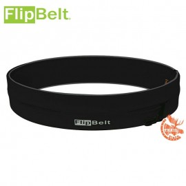 FlipBelt ceinture