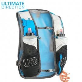 SJ Ultra Vest 3.0 - Ultimate Direction