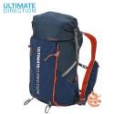 Fastpack 30 Ultimate Direction