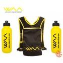 Ultrabag Pro 3 litres WAA