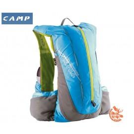 Ultra Trail Vest 12 litres Camp