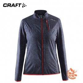 Craft - Mind Jacket Femme
