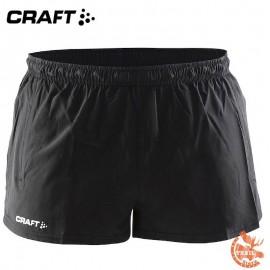 Craft - Focus Race Short Homme