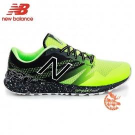 New Balance 690