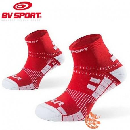 Socquettes XLR BV SPORT