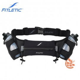 Ceinture Fitletic, hydratation belt
