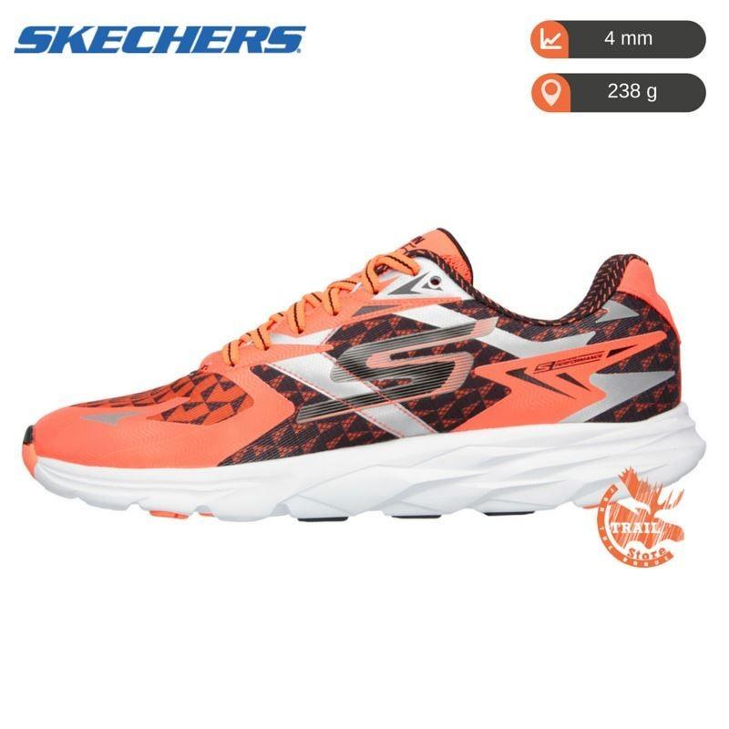 Skechers Go Run Ride Homme
