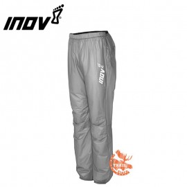 Inov 8 - Race Ultra Pant HZ