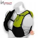 Instinct - Evolution Trail Vest - vue avant