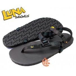 LUNA Sandals Mono