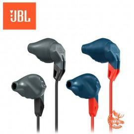 JBL - Grip 200