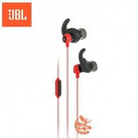 JBL - Reflect Mini