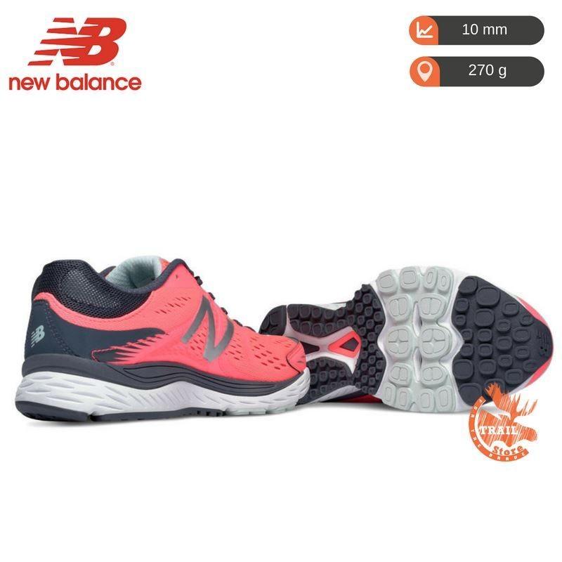 new balance femme 880 v6