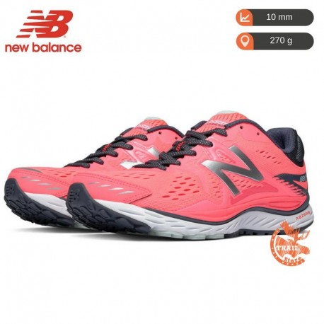 Femme new Balance Look V7 880 Beige New 5Svqw