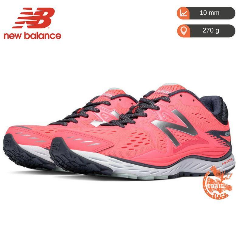 new balance 880 v5 femme